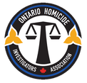 OHIA - Ontario Homicide Investigators Association